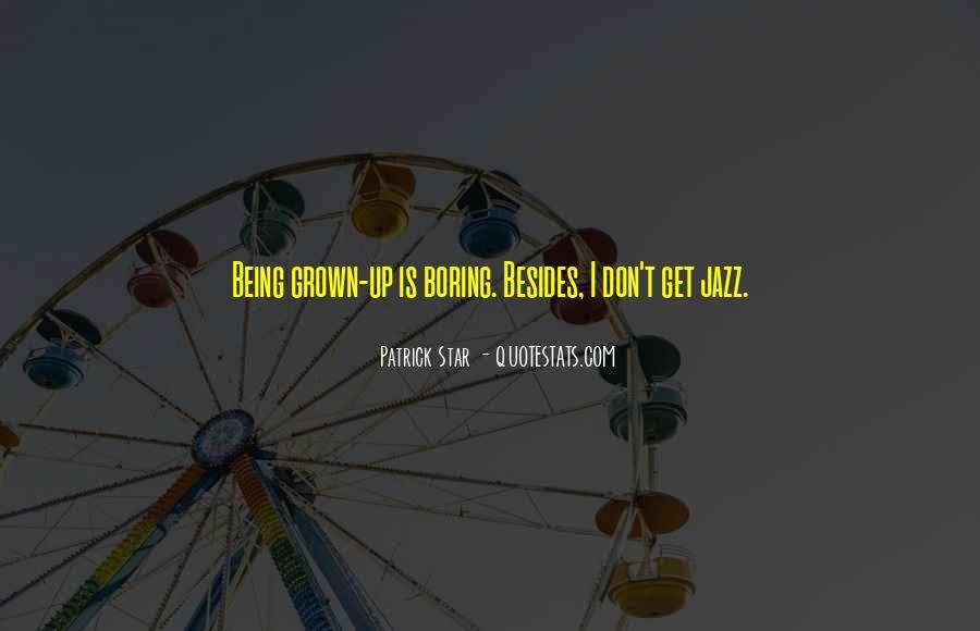 Tom Segura Funny Quotes #589855