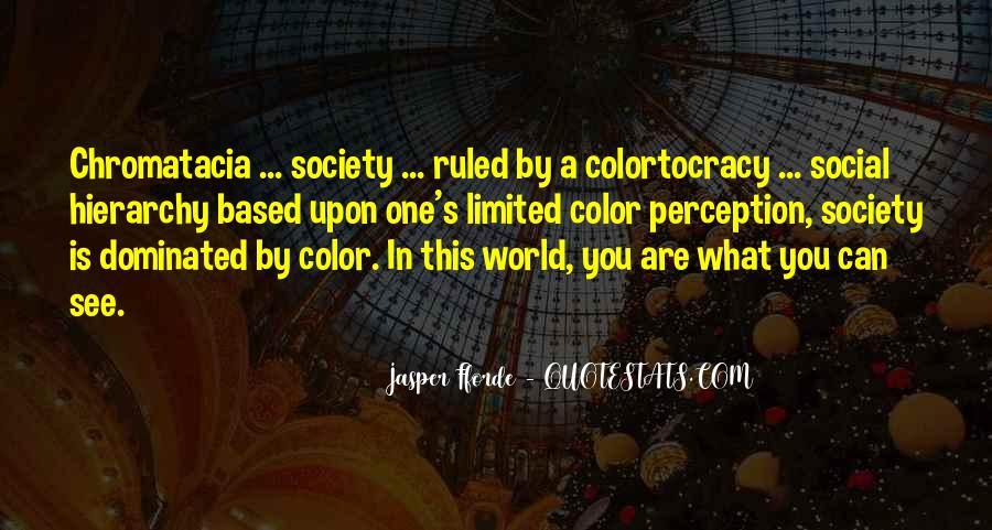 Tom Segura Funny Quotes #909133