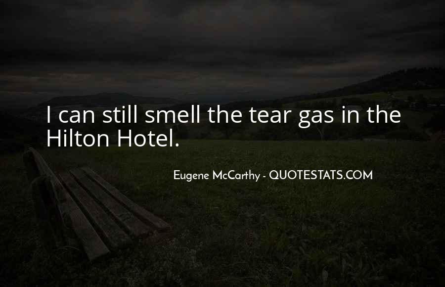 Tom Selleck Magnum Quotes #343339