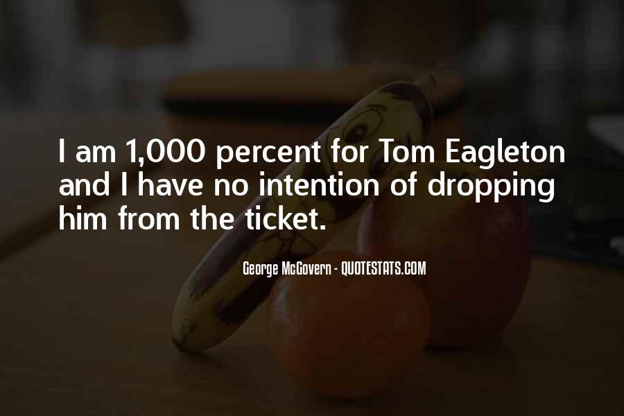 Tom Servo Quotes #879702