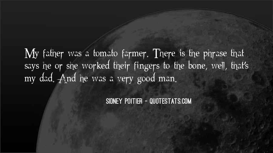 Tomato Quotes #120758