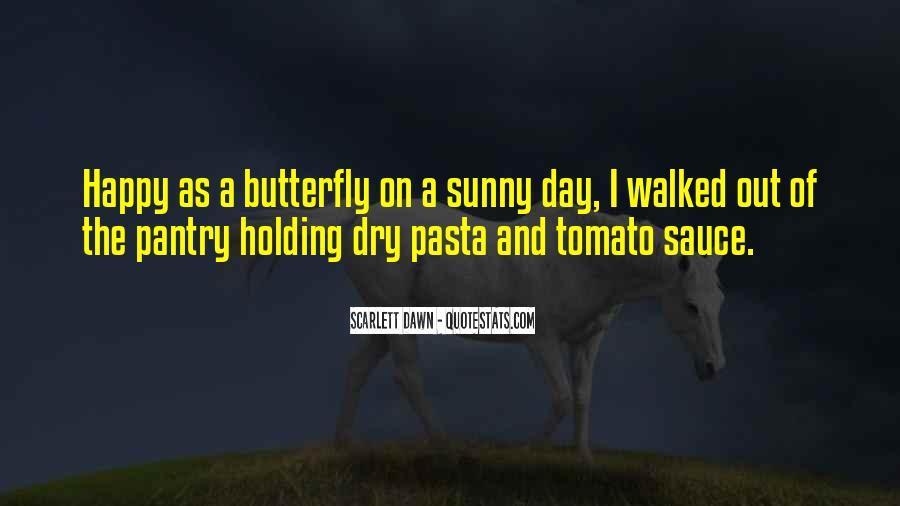 Tomato Quotes #324837