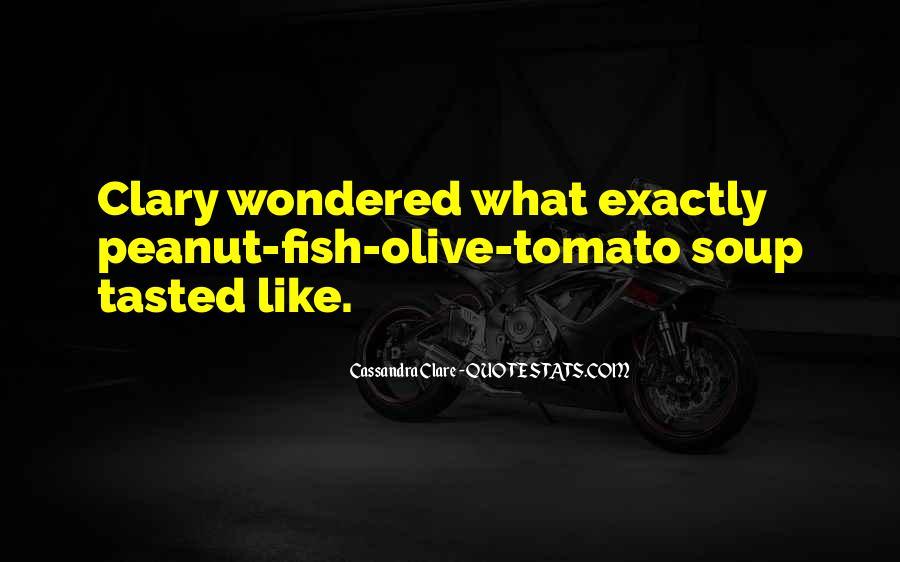 Tomato Quotes #345245