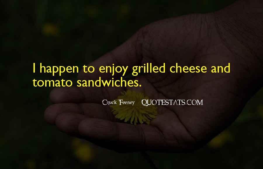 Tomato Quotes #349821