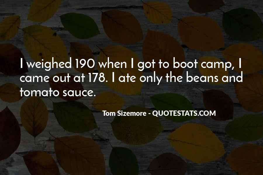 Tomato Quotes #432078