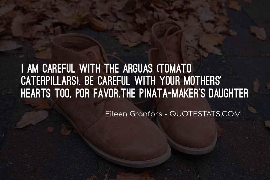 Tomato Quotes #448104