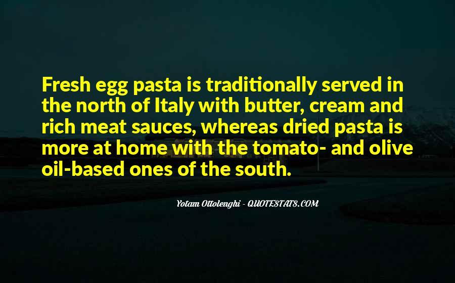 Tomato Quotes #543535