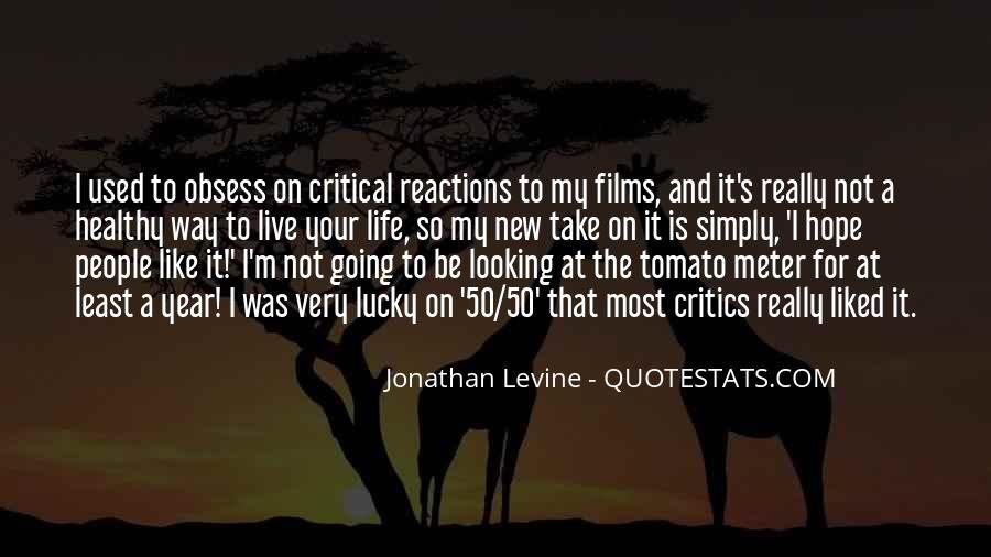 Tomato Quotes #687020
