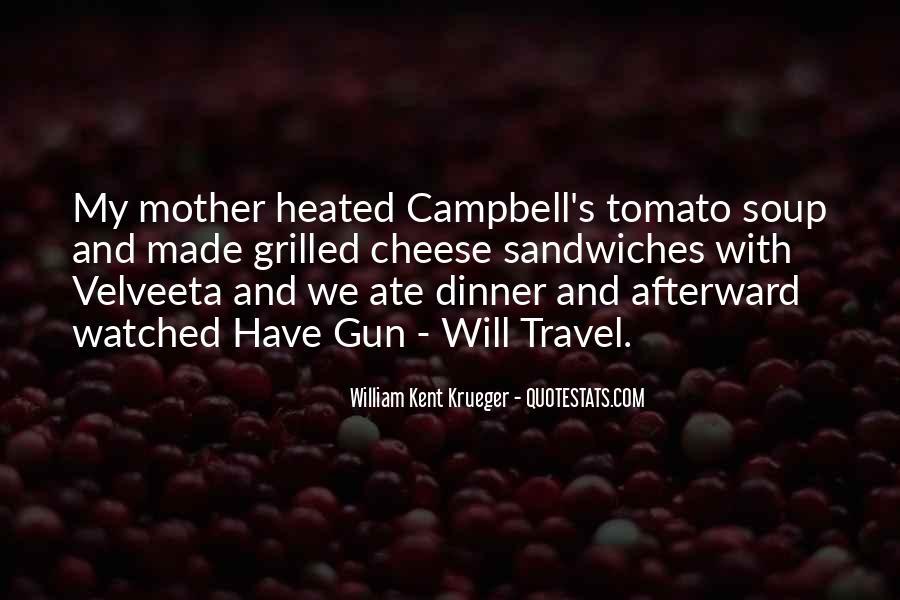 Tomato Quotes #937244