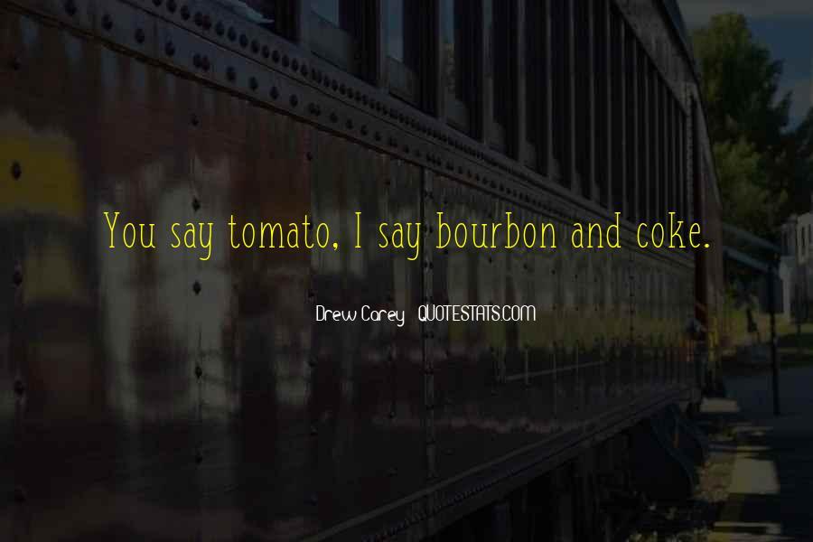 Tomato Quotes #957597