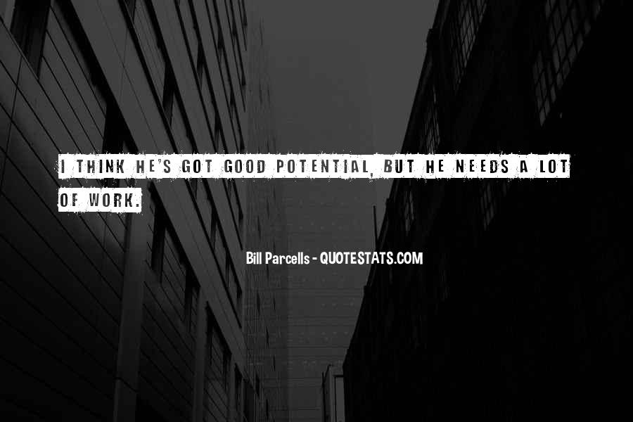 Quotes About Ian Curtis #331515