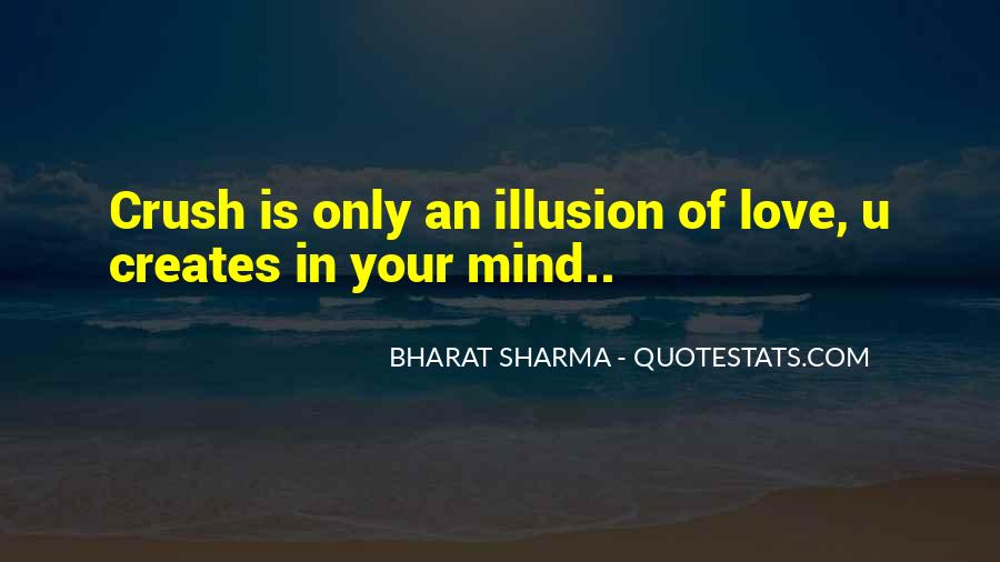 Quotes About Bharat #1649764