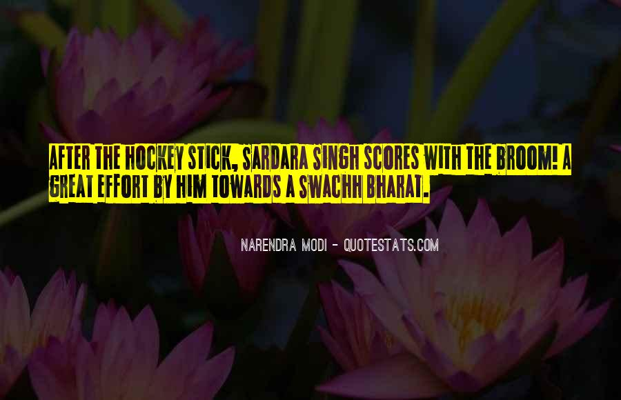 Quotes About Bharat #165984