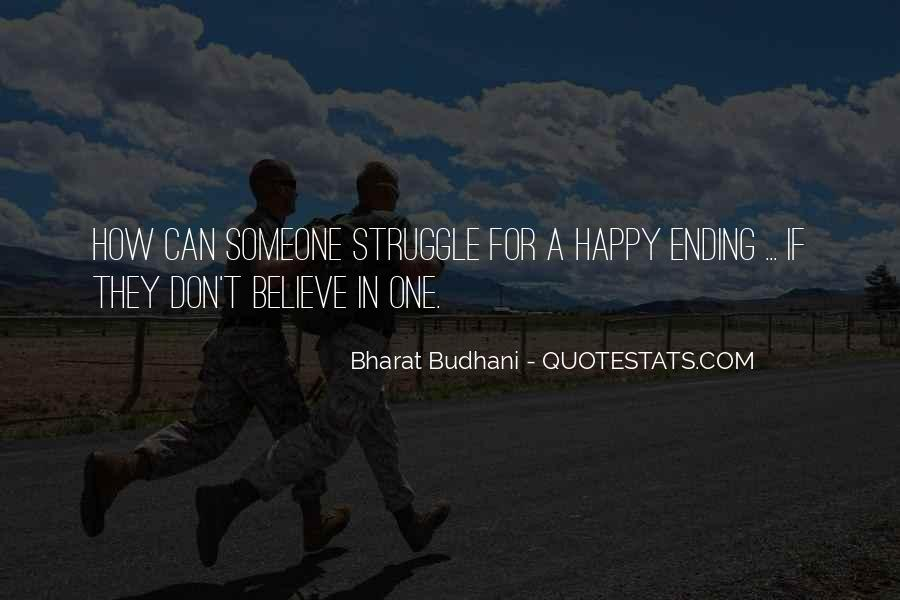 Quotes About Bharat #351423