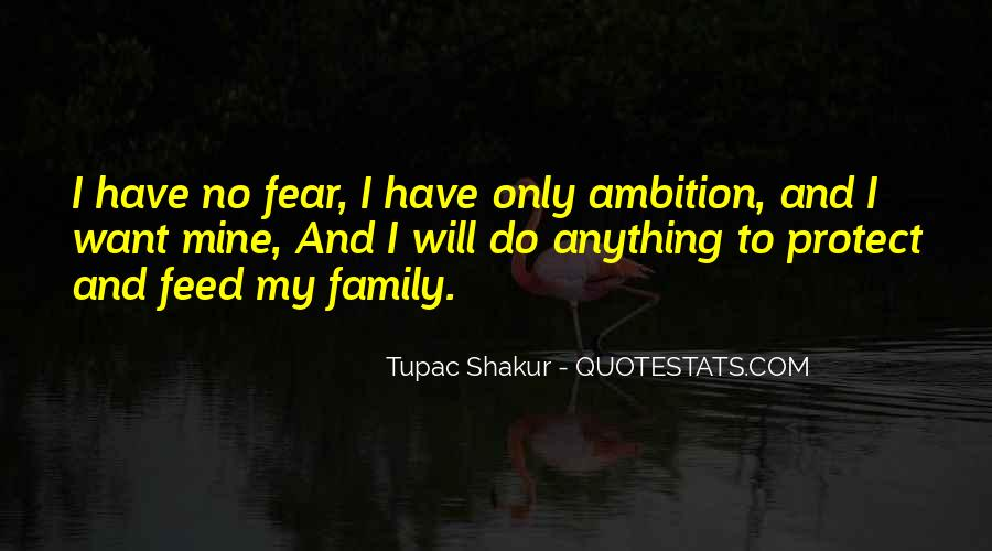 Quotes About Tupac Shakur #191101