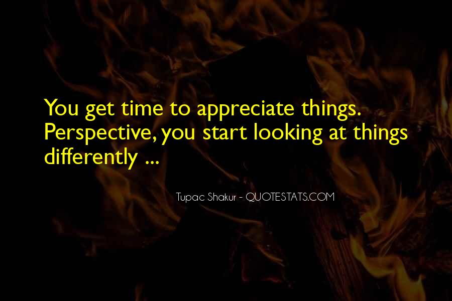 Quotes About Tupac Shakur #211041