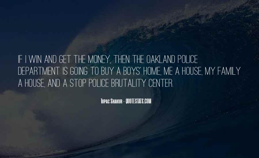 Quotes About Tupac Shakur #235212