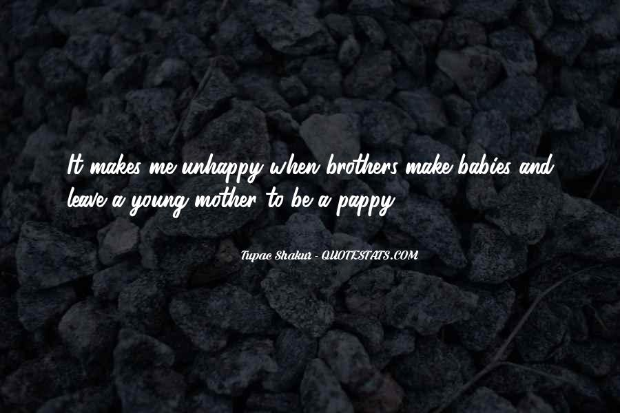 Quotes About Tupac Shakur #297588