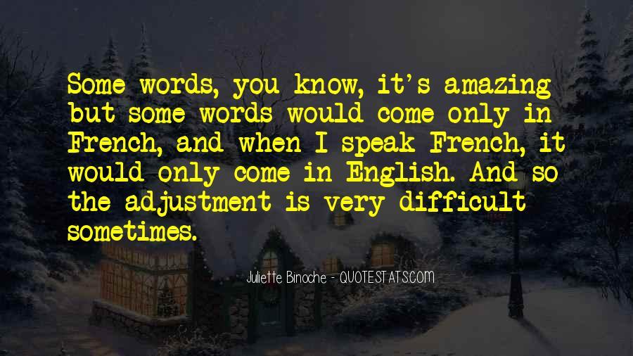 Tomtom Quotes #1544783