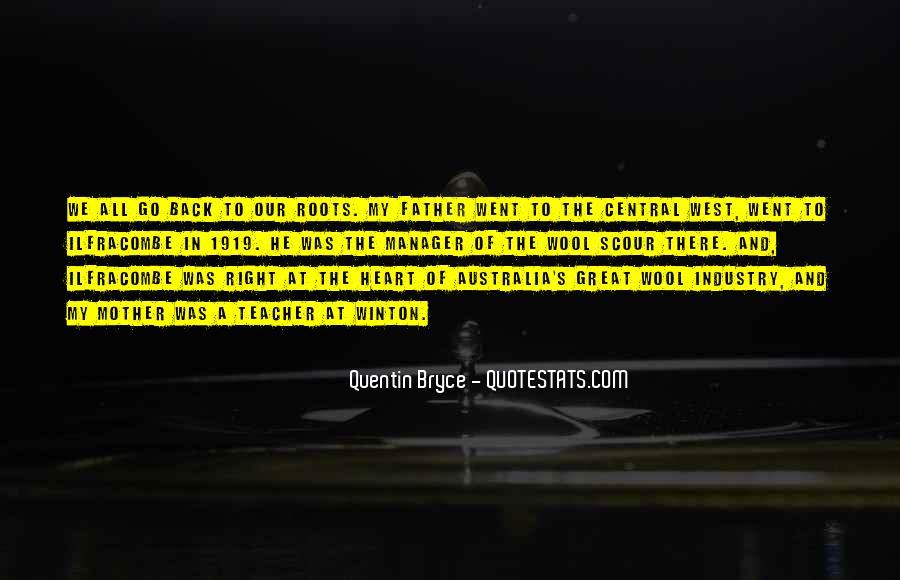 Tongan Ninja Quotes #1547199
