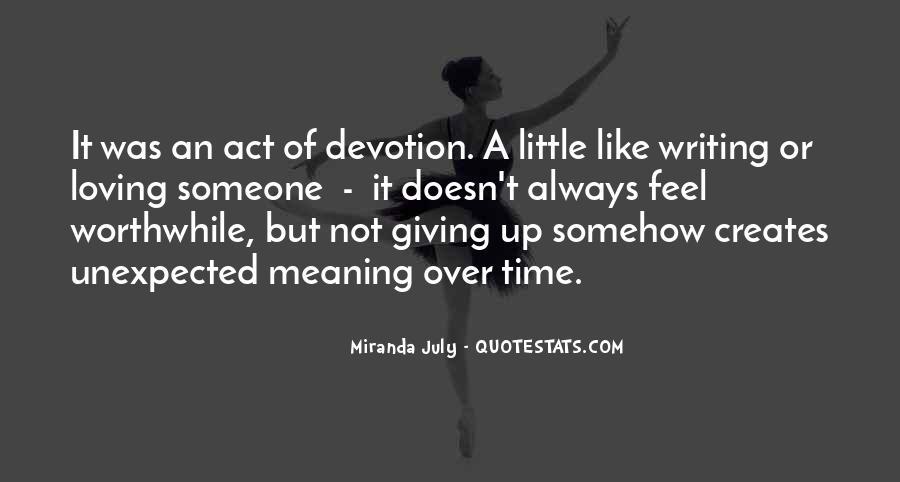 Tongan Ninja Quotes #476190