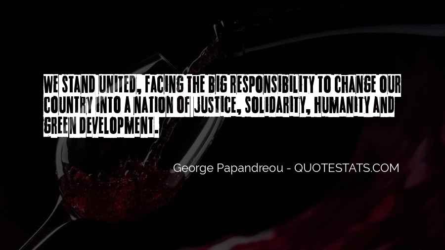 Toni Gonzaga Movie Quotes #1031389
