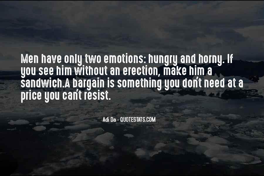 Toni Gonzaga Movie Quotes #1604587
