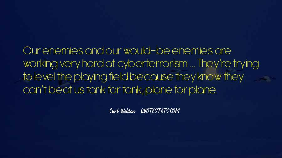 Toni Gonzaga Movie Quotes #392238