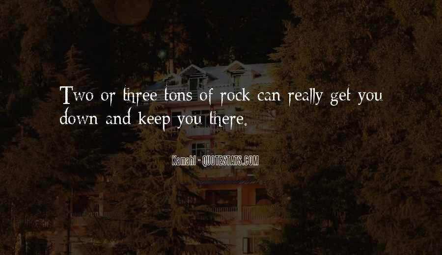 Tons Of Quotes #158524