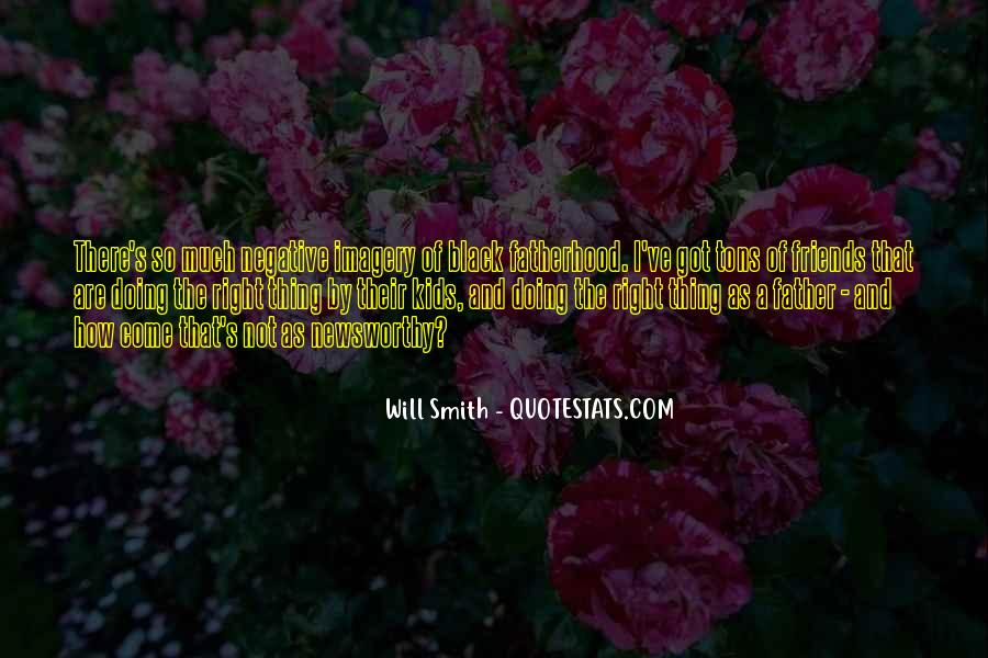 Tons Of Quotes #39473