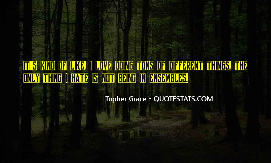 Tons Of Quotes #98725