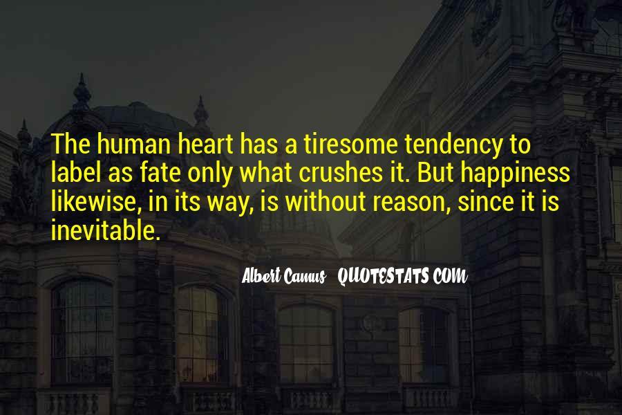 Tony Berndtsson Quotes #1590102