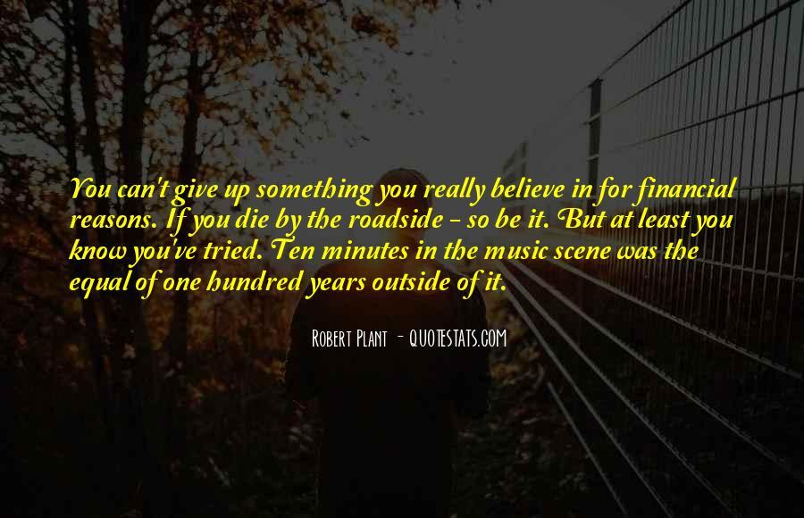 Tony Caridi Quotes #1633496