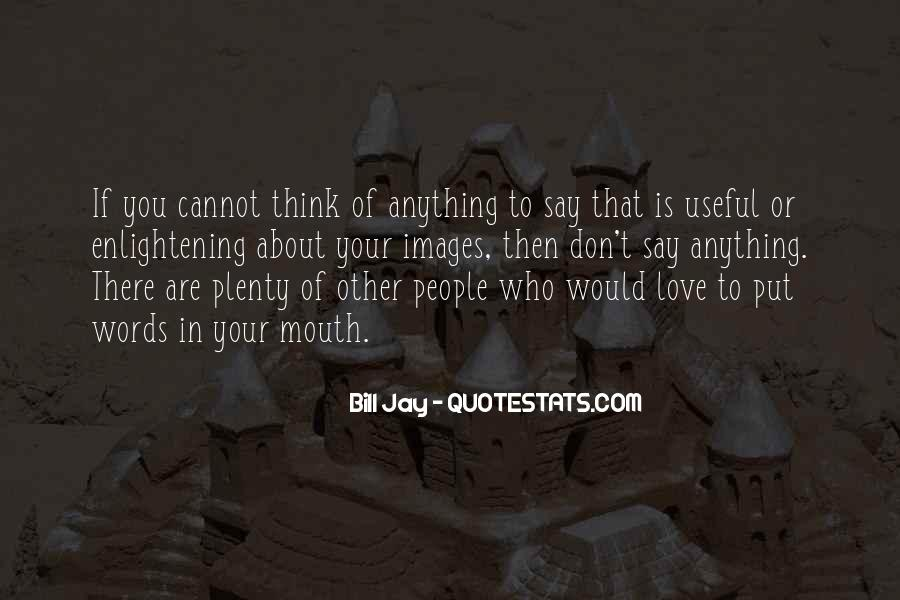 Tony La Russa Famous Quotes #1044870