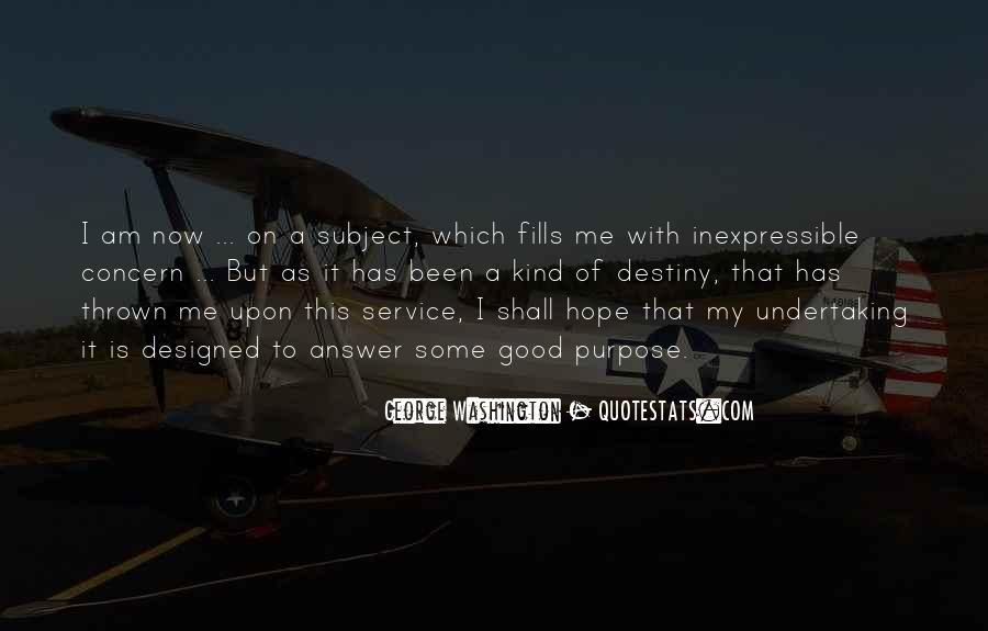 Tony La Russa Famous Quotes #1397170
