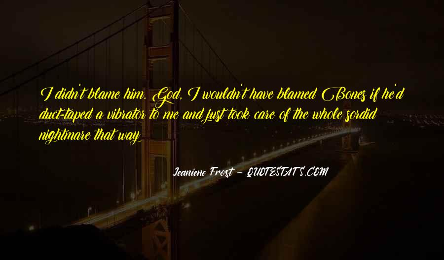 Tony La Russa Famous Quotes #591665