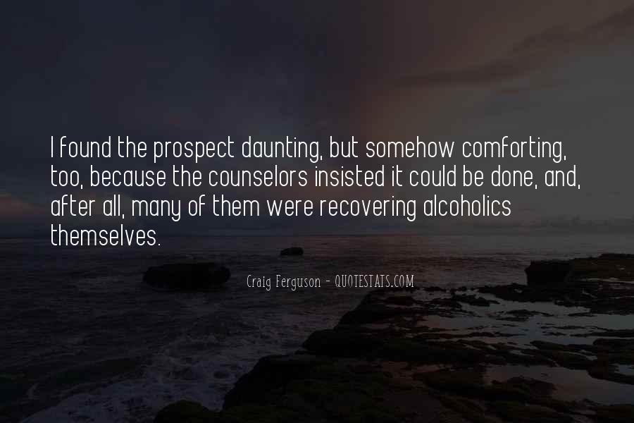 Tony La Russa Famous Quotes #712088