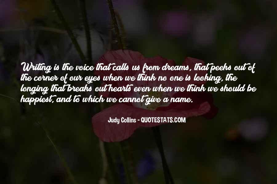 Tony La Russa Famous Quotes #917220