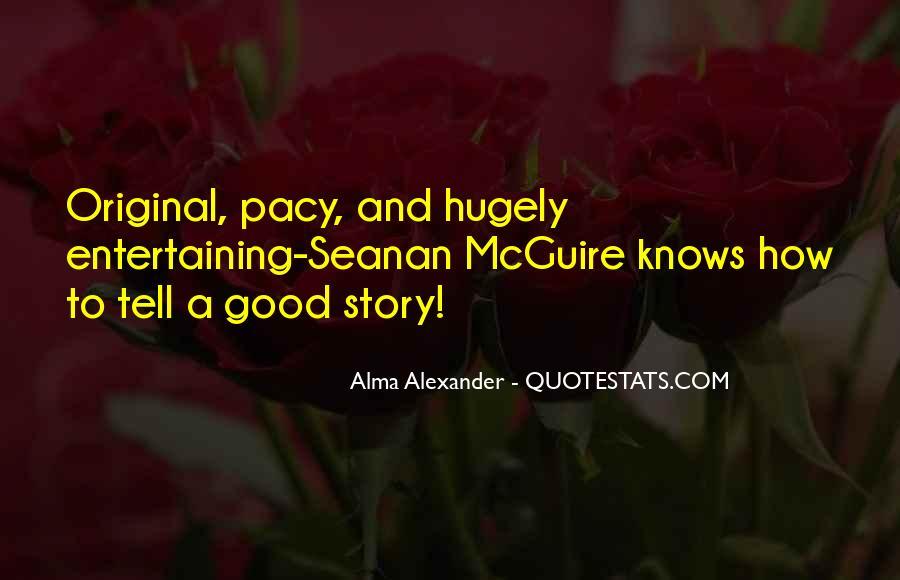 Tony Pulis Funny Quotes #1076124