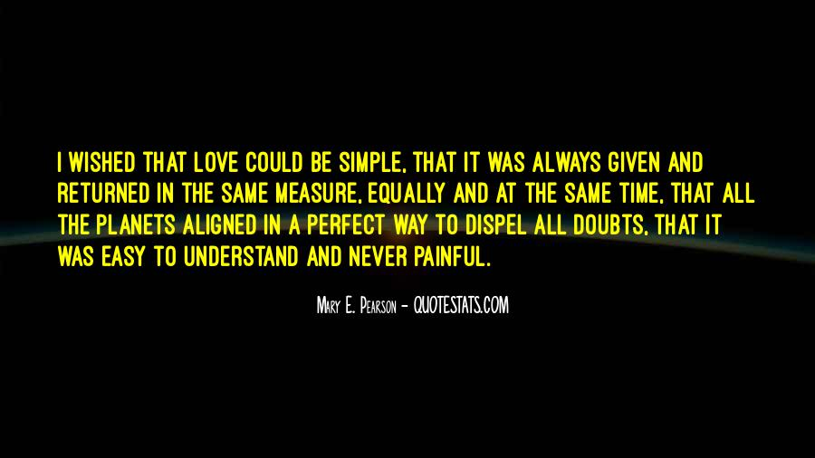 Tony Pulis Funny Quotes #1242554