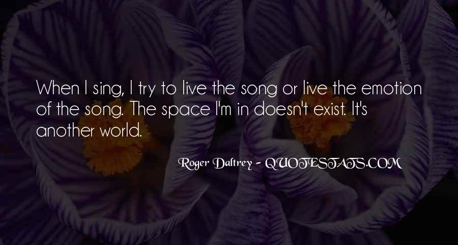 Tony Robbins Breakthrough Quotes #1600472