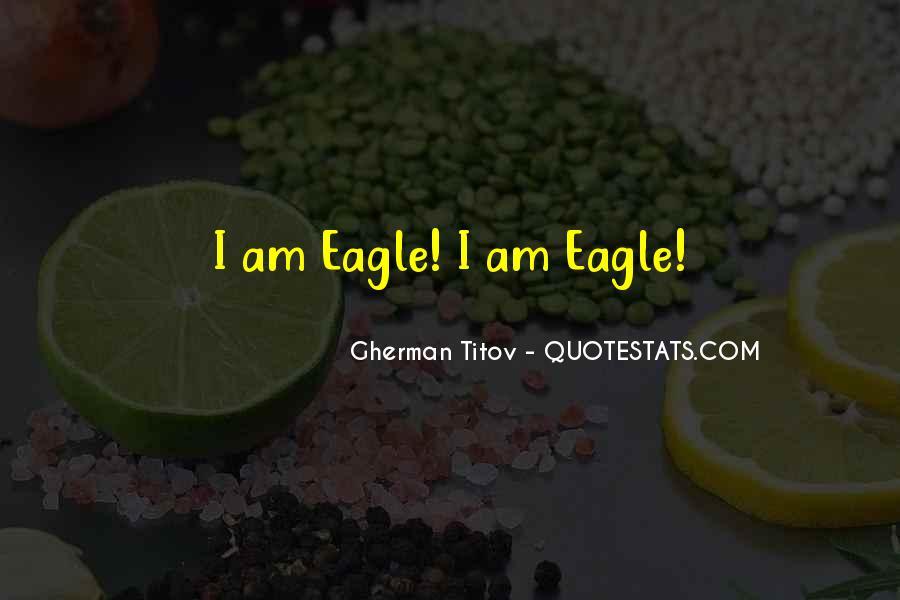 Tony Robbins Breakthrough Quotes #1650635