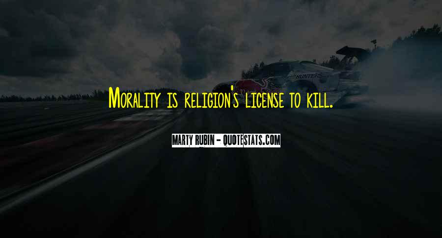 Tony Robbins Breakthrough Quotes #970853