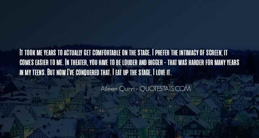 Took Quotes #10170