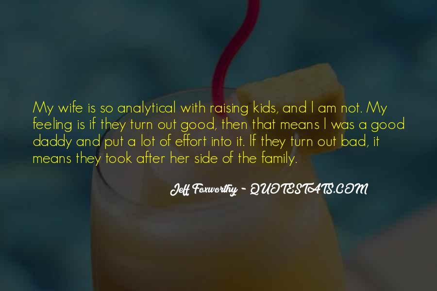 Took Quotes #13131
