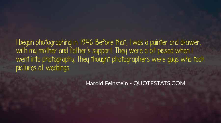 Took Quotes #1461