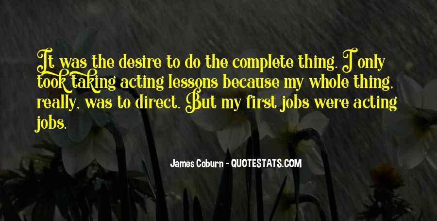 Took Quotes #2741