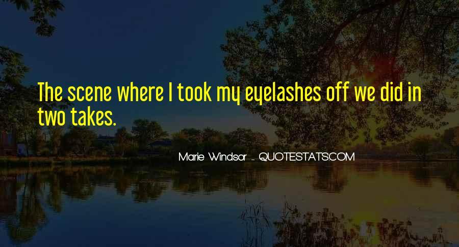 Took Quotes #3643