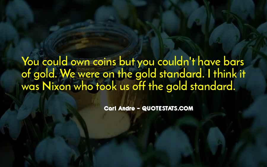 Took Quotes #9991