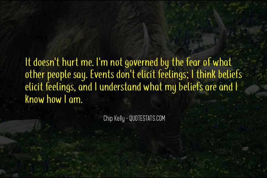 Quotes About Achilles The Iliad #1425689
